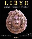 """Afficher """"Libye grecque, romaine et byzantine"""""""