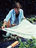 Easy Gardener 4061 6-by-20-Foot Plant& Seed Blanket