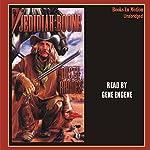 Jedidiah Boone | Dusty Rhodes