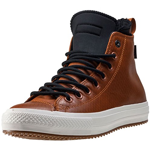 converse-all-star-ii-boot-leather-chaussures-95-antique-sepia-black