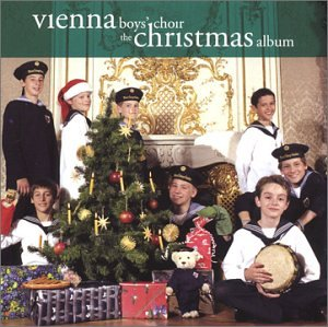 Paul McCartney - Wonderful Christmastime - Zortam Music