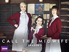 Call the Midwife, Season 3