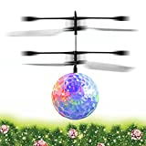 RC-Toy-EpochAir-RC-Flying-Ball-RC-Drone-Helicopter-Ball-Built-in-Shinning-LED-Lighting-for-Kids-Teenagers-Colorful-Flyings-for-Kids-Toy
