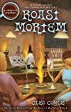 Roast Mortem (A Coffeehouse Mystery) (0425234592) by Coyle, Cleo