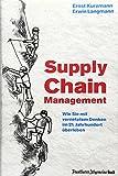 Supply Chain Management: Wie Sie mit vernetztem Denken im 21. Jahrhundert überleben