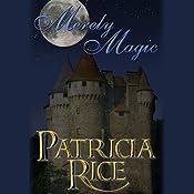 Merely Magic | Patricia Rice