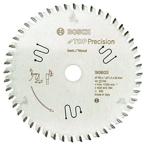 bosch-2608642384-165-x-20-x-48t-circular-saw-blade-top-precision