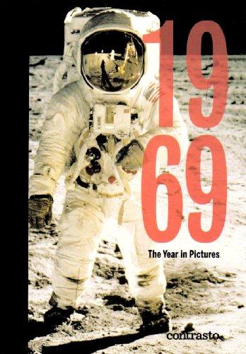 1969 (Photography)