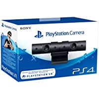 Sony PlayStation 4 Camera for PS4/PSVR