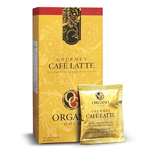 8-box-organo-gold-100-certified-organic-ganoderma-gourmet-coffee-cafe-latte-express-shipping