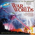 The War of the Worlds [Orson Welles]