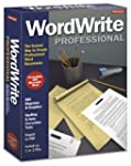Word�Write�Professional