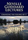 """CHANGING THE FEELING OF """"I"""""""