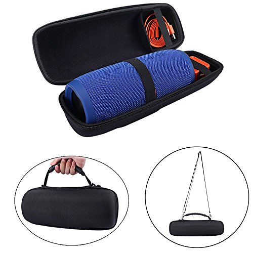 jbl-charge-3-tasche-ciotole-travel-carry-pouch-sleeve-portable-protective-box-cover-bag-cover-case-f