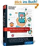 Handbuch Online-Shop: Erfolgsrezepte...