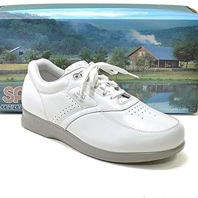 SAS Walking and Comfort Shoe Review SAS Walking and Comfort Shoe Review new pics