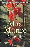 Alice Munro Dear Life