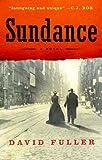Sundance: A Novel