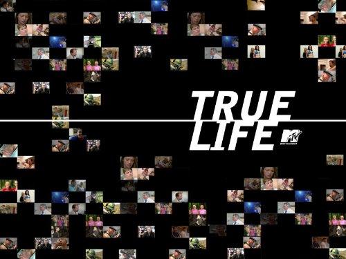 True Life Season 2009