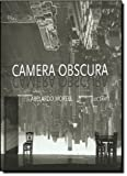 Camera Obscura (0821277510) by Abelardo Morell