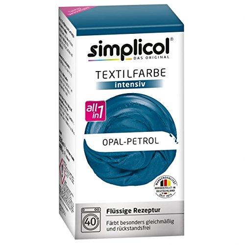 simplicol-textilfarbe-intensiv-all-in-1-flussige-rezeptur-opal-petrol-neu