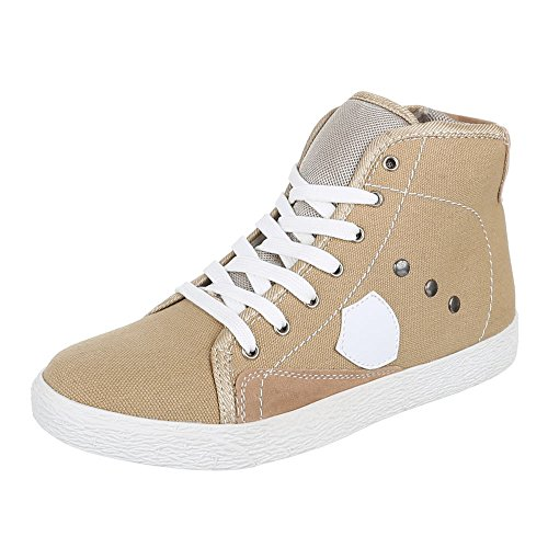 ital-design-sneaker-donna-beige-beige-38-eu