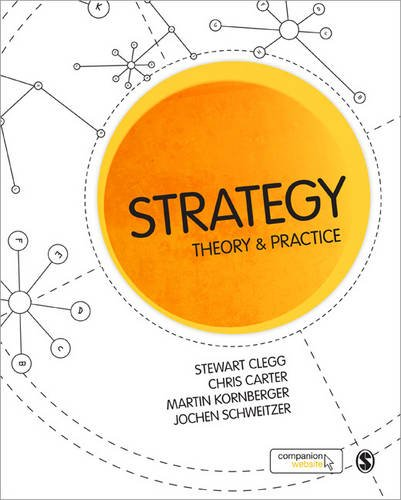 the theory and practice of gamesmanship pdf