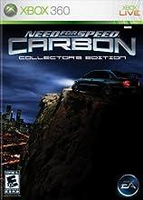 【輸入版:アジア】Need For Speed: Carbon