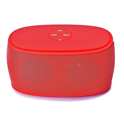 fystar-tragbare-lautsprecher-wireless-bluetooth-mini-lautsprecher-machtig-sound-audio-player