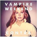 Contra [Vinyl LP + Digital]