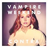 Contrapar Vampire Weekend
