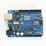 Arduino Uno SMD