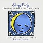 Music for Babies - Sleepy Baby
