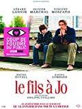 Image de Le fils à Jo [Blu-ray]