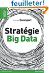 Strat�gie Big Data