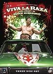 WWE - Viva La Raza: the Legacy of Edd...