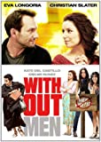 Without Men [Blu-ray] [Import]