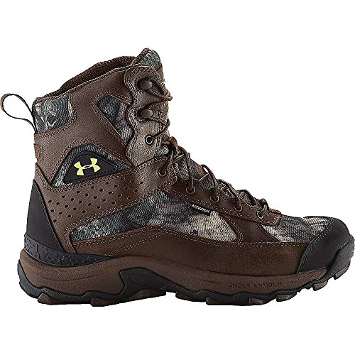 Cheapest Prices! Under Armour Speed Freek Bozeman Boot - Men's