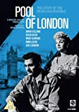 Pool Of London [DVD]