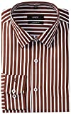 Genesis Men's Formal Shirt (8907054341177)