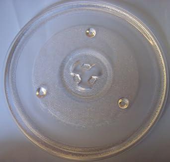 pièces de rechange pour four à micro ondes plateaux tournants