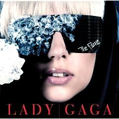 Lady Gaga – The Fame (2008)