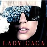 The Fame ~ Lady Gaga
