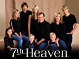 7th Heaven: Simon Camden