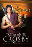 The MacKinnons Bride (The Highland Brides Book 1)
