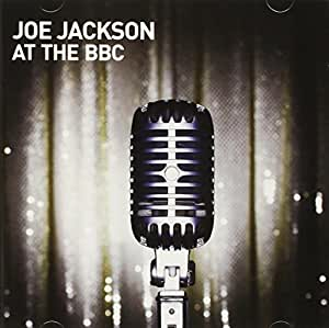 Live At The BBC [2 CD]