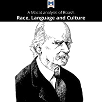an analysis of the racist terminology in the american culture Reference to inherent racism in us society entered the language as a part 1960s counter-cultural slang amerikos: americans: russian deragatory term for a dumb american: amf: jews: short.