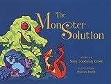 Monster Solution