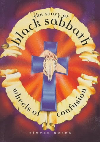 Wheels of Confusion: The Story of Black Sabbath