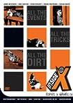 Inside X: Espn's X Games IX